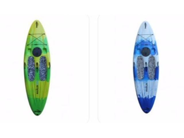 listing paddle board sale is published on Free Classifieds USA online Ads - http://free-classifieds-usa.com/vehicles/boats-ships/paddle-board-sale_i29525