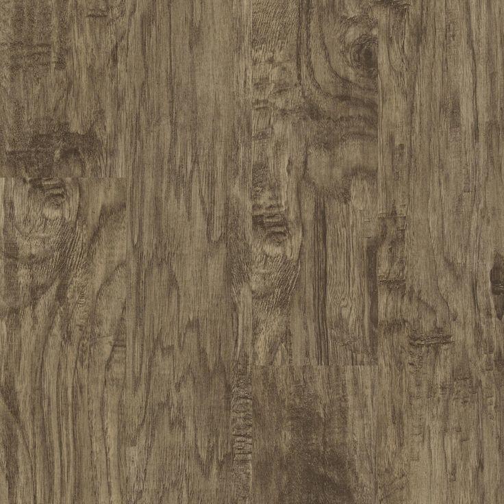 hickory grove vinyl flooring