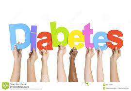 Is there cure for diabetes with out drugs or medications: Is Diabetes Curable by Drugs ?