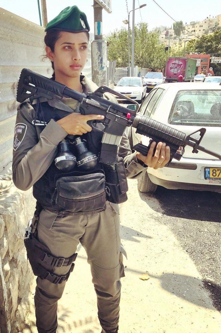 young arab lesbians