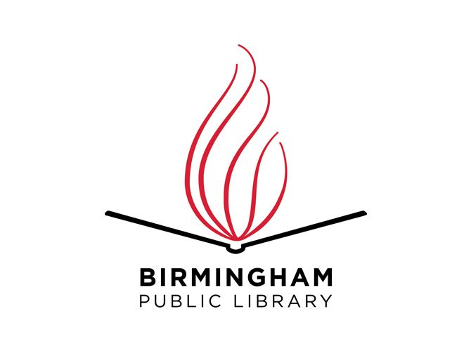 library logo - Google Search