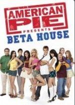 Amerikan Pastası 6 / American Pie 6 Türkçe Dublaj izle