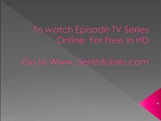 Watch The Originals Free Series Online Season 4 Ep