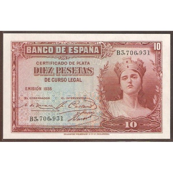 http://tienda.filatelia-numismatica.com/banco-de-espana-republica/733/billetes-de-la-republica.html