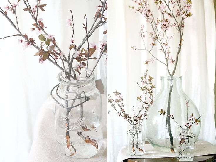 156 Best Branches Ideas Images On Pinterest