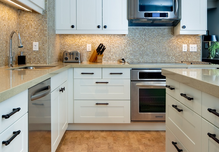 17 Best Images About Cork Floor Kitchen On Pinterest Tropical Kitchen Custom Kitchens And