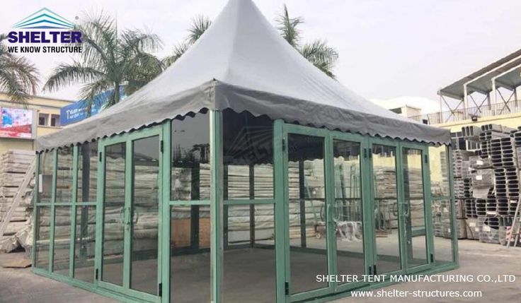 Custom Made Canopy Tent For Sale – Backyard Gazebo #customdesign #canopytent #tentforsale #backyardgazebo #canopytent #bigtent #partytent #outdoorwedding #weddingvenues #eventtents #commercialtents #eventtent #eventtents #exhibitiontent #exhibitiontents #outdoorexhibition #eventmarquees #commercialtent  #tentforsale  #luxurywedding #dreamwedding #weddingmarquee #displaytent #tentfordisplay #outdoorexhibition #carshow