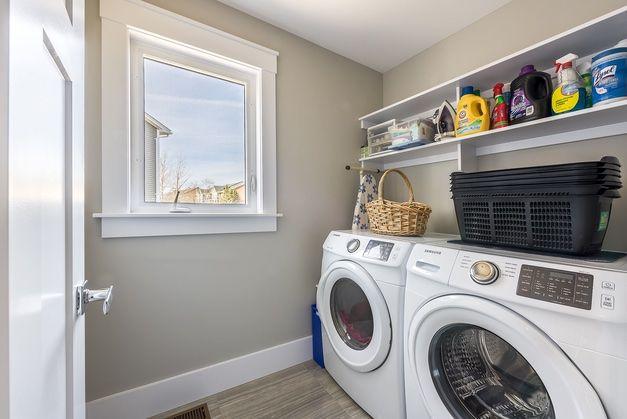 48 Eastview Drive   Red Door Realty   Nova Scotia Real Estate
