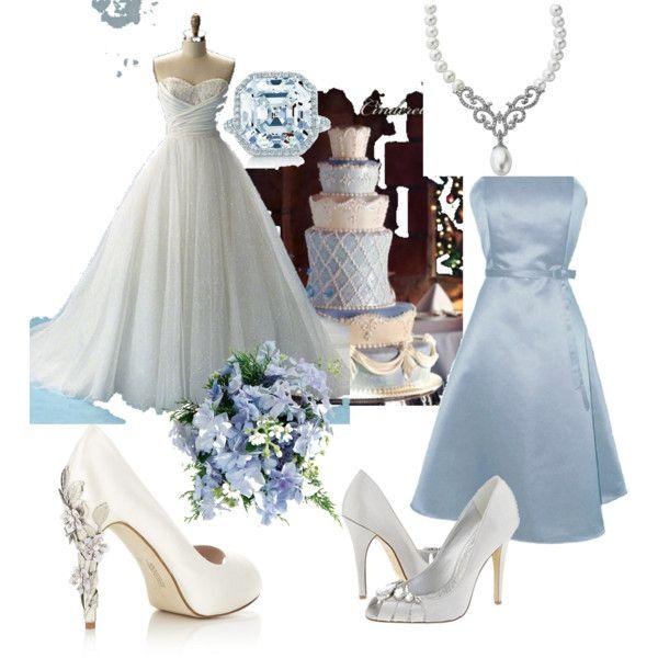 Cinderella Wedding Theme Ideas: 266 Best Cinderella Wedding Ideas Images On Pinterest