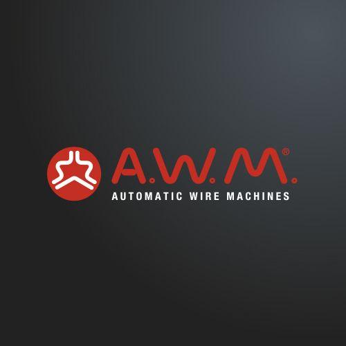 Logo Industrial A.W.M.