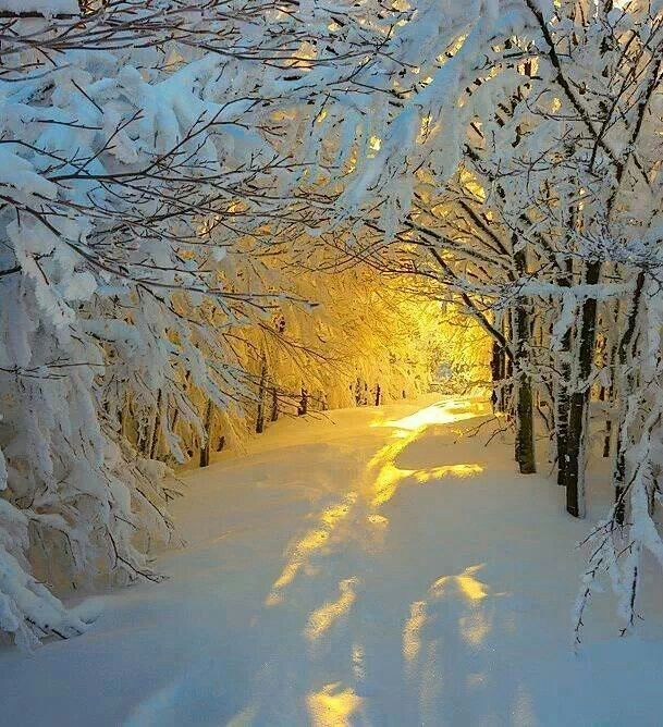 Beautiful Places Hudson Valley: Hudson Valley Winter New York. The Hudson Valley Is Just