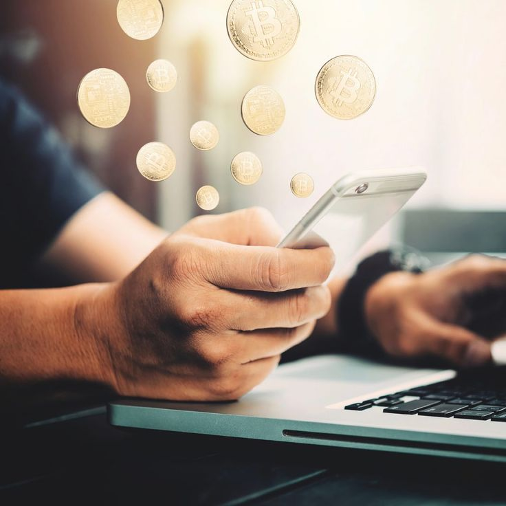 Pin by CoinPath on Cryptocurrency & Blockchain News Best