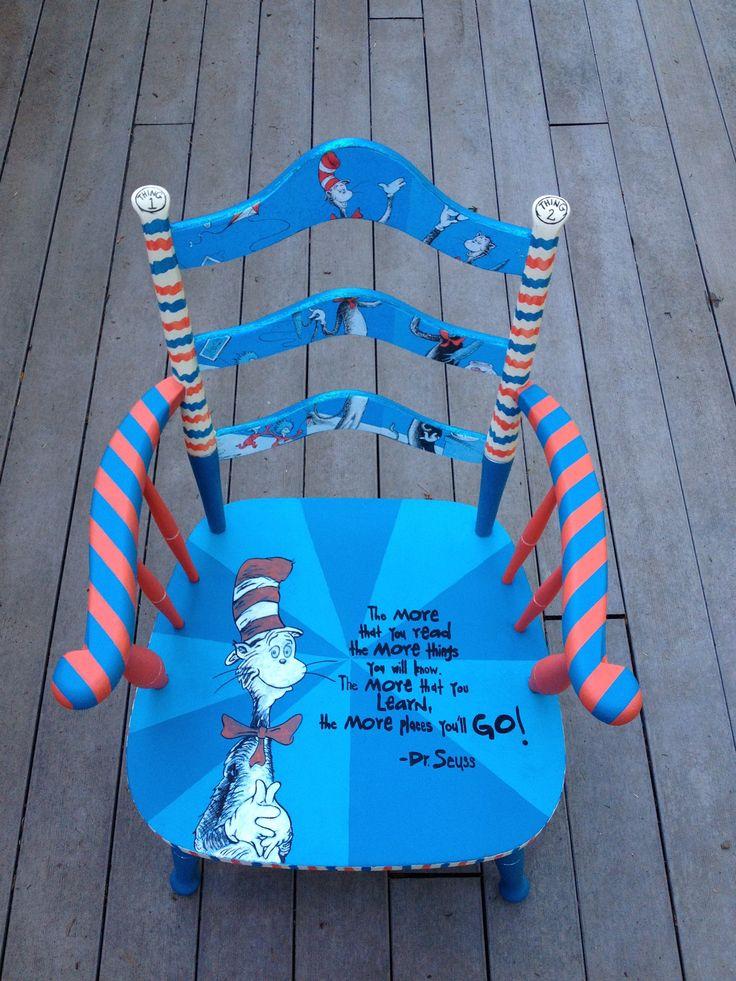 481 Best Images About Dr Seuss On Pinterest Activities