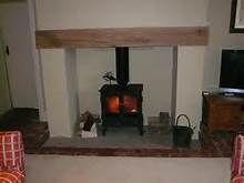 Marvelous Fireplace With Beam Mantle   Yahoo Search Results Yahoo Image Search Results Great Ideas