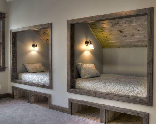 Coole Schlafzimmer-Layout-Ideen, die Sie lieben werden #coole #ideen #layout #l…