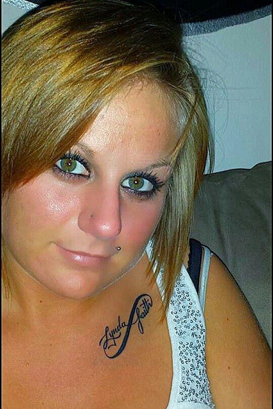 Consider, that blonde girl green eyes