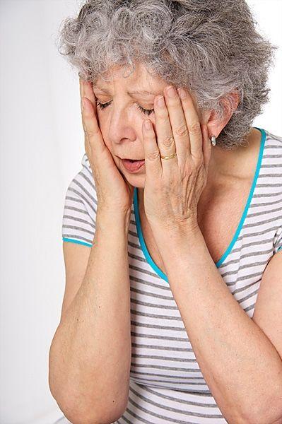 Como diagnosticar Alzheimer