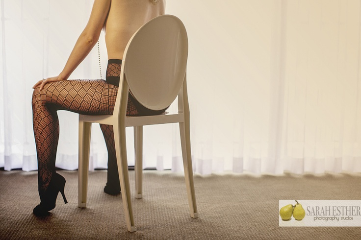 10 best boudoir images on pinterest photography for Boudoir hotel