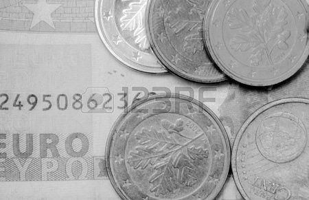 #Lizenzfrei #downloaden... #Royalty-free #download ...  #Geld #Euro-#Münzen und #Banknoten #123rf.com  #Bilder zu #Money #euro #coins and #banknotes #Lizenzfreie #Fotos #Image 18099474.