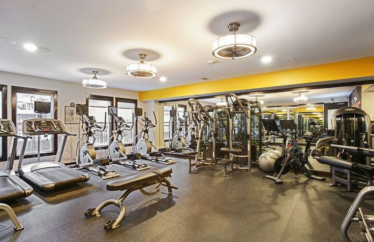 Was getting in shape one of your resolutions this year? #ArriveWestEnd offers a #fitness center and rec room that all contribute to an active lifestyle and are a few of the many reasons why residents love to call our community home. Call today to schedule your personalized tour!