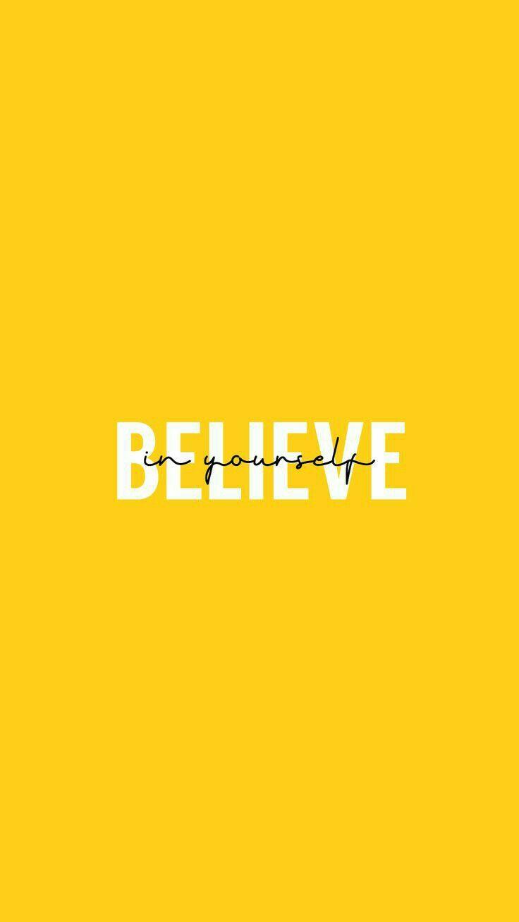P I N T E R E S T Reginagmzz Inspirational Quotes Positive Quotes Wallpaper Quotes