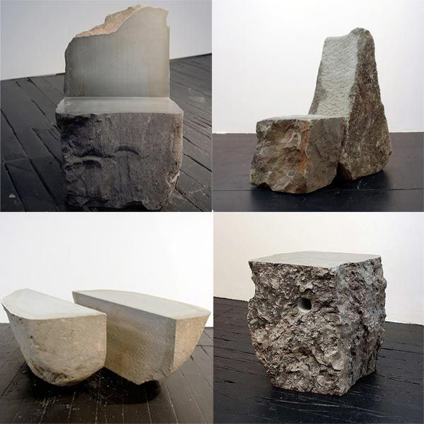 Max-Lamb-Rock-Furniture-4.jpg (600×600)