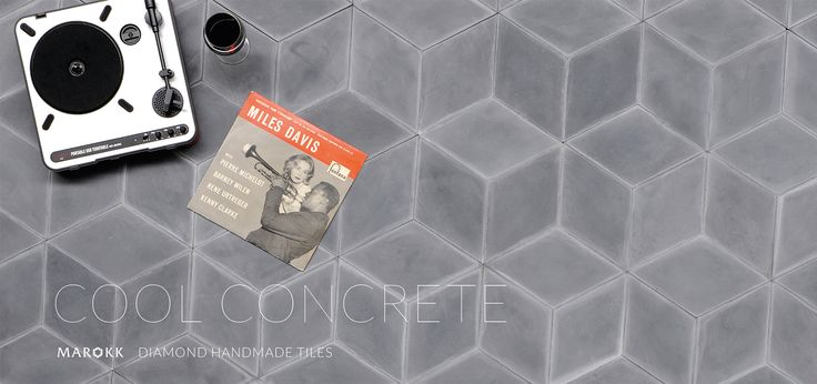 marokk – marokkanske cementfliser og tæpper — håndlavede cementfliser og berbertæpper fra marokko