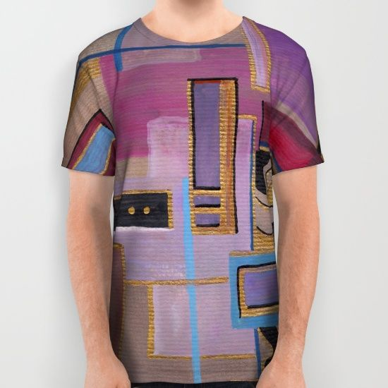 https://society6.com/product/watercolor-g-01_all-over-print-shirt?curator=vivigonzalezart