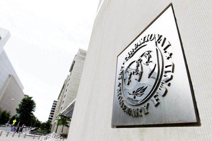 ΔΝΤ: Επικίνδυνος ο λαϊκισμός για την παγκόσμια οικονομία