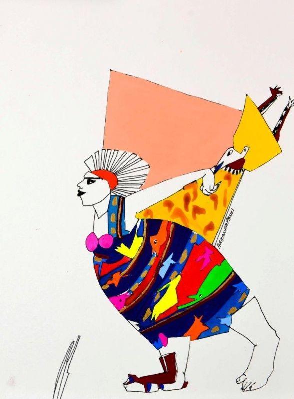 São Mamede - Galeria de Arte