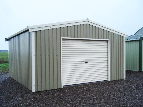 image detail for steel sheds for large storage steel buildings blog