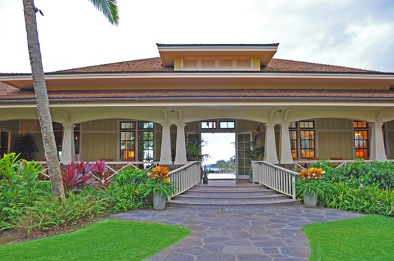 15 best images about hawaii craftsman cottages for Hawaii home builders