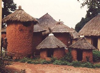 Cote d'Ivoire    Simply wonderful