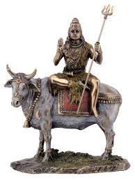shiva hindu god animal에 대한 이미지 검색결과