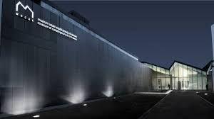 Risultati immagini per contemporary industrial architecture