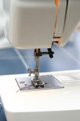 ergonomic sewing machine table