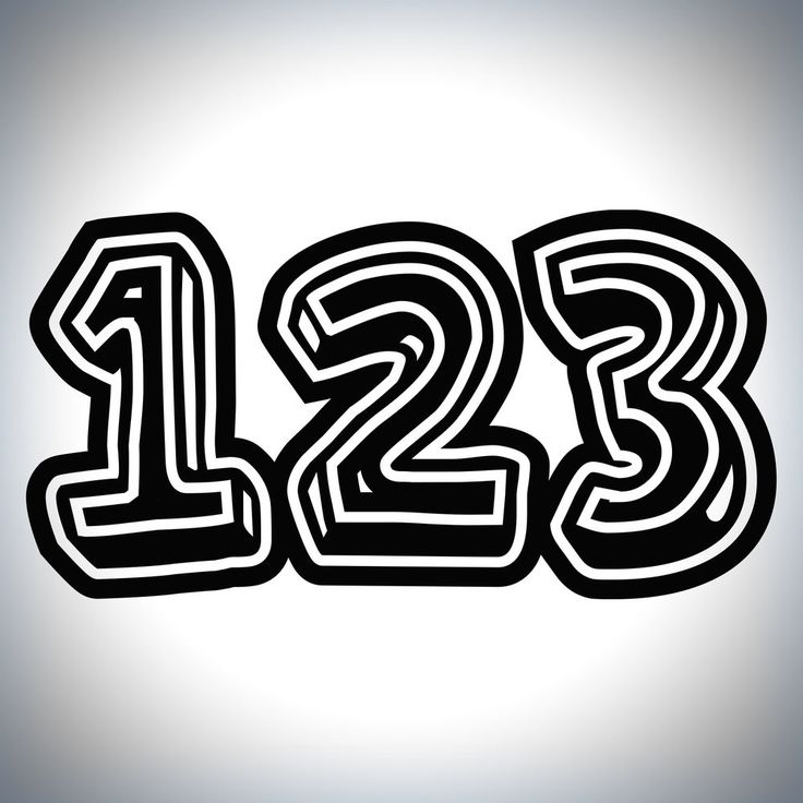 Best MX Race Numbers Images On Pinterest Decals Stickers And - Custom vinyl racing decals