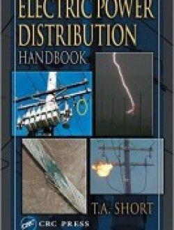 Electric Power Distribution Handbook - Free eBook Online