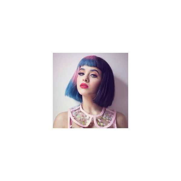 melanie martinez ❤ liked on Polyvore featuring melanie martinez
