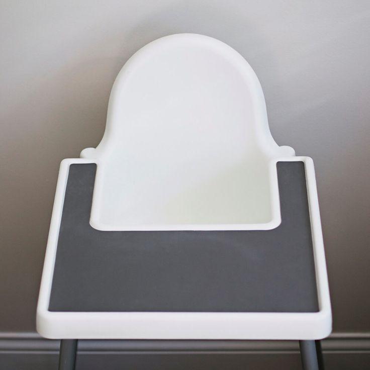 Best 25 High Chair Mat Ideas On Pinterest High Chair Decorations Baby Bir