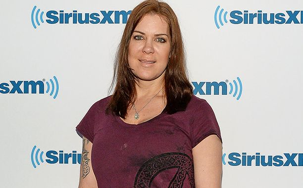 "[ew_brightcove videoid=""4855849044001"" pushTop autoPlay]    Former WWE star Joanie ""Chyna"" Laurer has died at age 45, her team confirmed late Wednesday night."