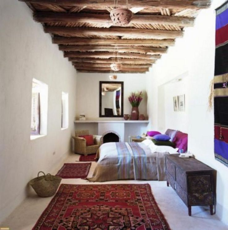 Moroccan Bedroom Decorating Ideas The 25 Best Moroccan Bedroom Ideas On Pinterest  Morrocan Decor .
