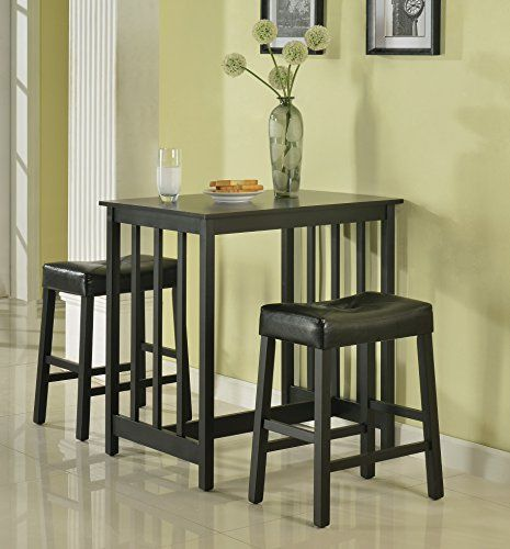 20 Best Furniture Images On Pinterest Table Settings 3