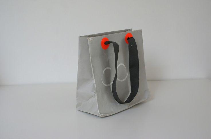 cos shopping bag - Google Search   Branding   Pinterest   Shopping ...
