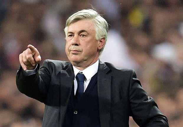 Ancelotti perfect for Bayern Luca - Carlo Ancelotti will prove to be a shrewd appointment as Bayern Munich's next head coach.