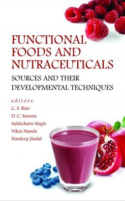 Functional Foods and Nutraceuticals, Online Bookstore www.nipabooks.com