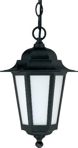 outdoor lighting のおすすめ画像 21 件 pinterest 屋外照明 照明