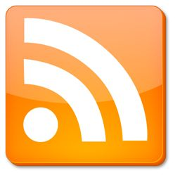 Les services de lecture de flux RSS en ligne