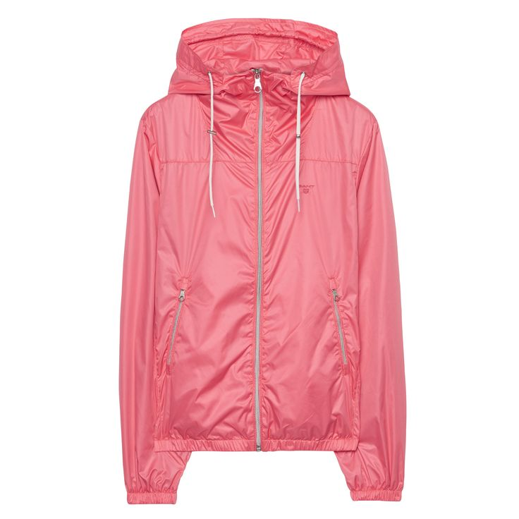 GANT jacket #vermontfashion