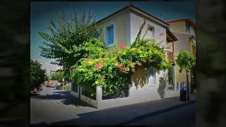 Particulier: vente appartement Xylocastro Grèce, proche plages - Annonces immobilières http://www.immofrance-international.com/property/vente-appartement-xylastro-grece/